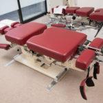 No.129 「脊柱管狭窄症で痺れが治らないケース」