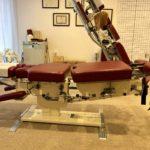 脊柱管狭窄症のケース
